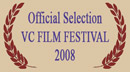 Los Angeles Pacific Asian Film Festival, 2008